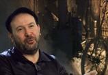 ТВ Виктор Франкенштейн: Дополнительные материалы / Victor Frankenstein: Bonuces (2015) - cцена 4