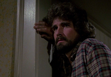 Фильм Ужас Амитивилля / The Amityville Horror (1979) - cцена 4