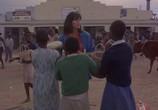 """Сцена из фильма Джейк Speed / Jake Speed (1986) Джейк """"Speed"""" сцена 1"""