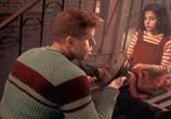 Фильм Город потерянных детей / La Cite des Enfants Perdus (1995) - cцена 1