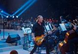 Сцена из фильма Metallica & San Francisco Symphony - S&M2 (2020) Metallica & San Francisco Symphony - S&M2 сцена 5