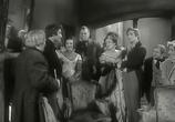 Фильм Евгения Гранде (1960) - cцена 1