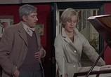 Фильм Смертоносные пчелы / The Deadly Bees (1966) - cцена 3