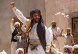Фильм Рок на Востоке / Rock the Kasbah (2015) - cцена 3