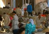 Сцена из фильма BBC: 80 чудес света / Around the world in 80 treasures (2005) BBC: 80 чудес света сцена 3