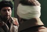 Сцена из фильма Зоя Космодемьянская (2021) Зоя Космодемьянская сцена 8