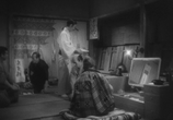 Фильм Повесть о поздней хризантеме / Zangiku monogatari (1939) - cцена 1