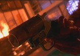 Фильм Кэрри 2: Ярость / The Rage: Carrie 2 (1999) - cцена 1
