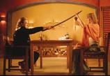 Фильм Убить Билла 2 / Kill Bill: Vol. 2 (2004) - cцена 7
