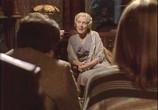 Фильм Стул для врак / The Lie Chair (1976) - cцена 2