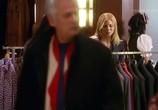 Фильм 12 рождественских свиданий / 12 Dates of Christmas (2011) - cцена 2