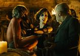 Сцена из фильма Ведьмы из Сугаррамурди / Las brujas de Zugarramurdi (2013)