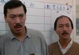 Фильм Лунатики / Din lo jing juen (1986) - cцена 2