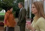 Фильм Вспоминать о прекрасном / Se souvenir des belles choses (2001) - cцена 4