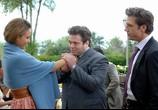 Фильм Удачи, Чак! / Good Luck Chuck (2007) - cцена 1