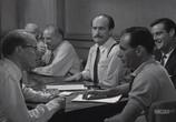 Фильм 12 разгневанных мужчин / 12 Angry Men (1957) - cцена 1