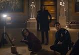 Сцена из фильма Утраченный символ / The Lost Symbol (2021)