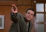 Сцена из фильма Джим Керри Фильмография / Jim Carrey Filmography (2009) Джим Керри Фильмография сцена 22