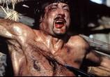 Фильм Рэмбо: первая кровь / First Blood (1982) - cцена 7