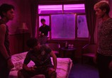 Сцена из фильма Озеро диких гусей / Nan fang che zhan de ju hui (2019)