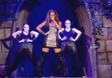 Сцена из фильма Leona Lewis - The Labyrinth Tour: Live from The O2 (2010) Leona Lewis - The Labyrinth Tour: Live from The O2 сцена 1