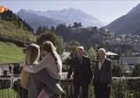 Сцена из фильма Деревня, в которой все молчали / Das Dorf des Schweigens (2015) Деревня, в которой все молчали сцена 17