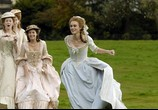 Фильм Герцогиня / The Duchess (2009) - cцена 2