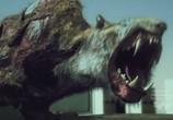 Сцена из фильма Апокалипсис Зомби / Zombie Apocalypse (2011) Апокалипсис Зомби сцена 6
