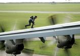 Фильм Миссия невыполнима: Племя изгоев / Mission: Impossible - Rogue Nation (2015) - cцена 4