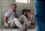 Фильм «Весёлые» каникулы / Get the Gringo (2012) - cцена 4