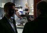 Сцена из фильма Блэйд: Сериал / Blade: The Series (2006) Блэйд: Сериал сцена 13