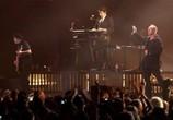 Сцена из фильма Simple Minds - Celebrate. Live At The SSE Hydro Glasgow (2014) Simple Minds - Celebrate. Live At The SSE Hydro Glasgow сцена 6