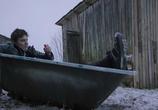 Сцена из фильма Мысленный волк (2019)