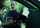 Сцена из фильма Незнакомец / El desconocido (2015) Незнакомец сцена 18