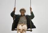 Фильм Маленькая страна / Petit pays (2020) - cцена 5