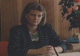 Фильм Когда опаздывают в ЗАГС... (1991) - cцена 2