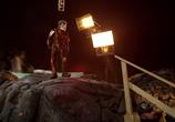 Сцена из фильма Стартрек: Возмездие - Дополнительные материалы / Star Trek Into Darkness - Bonuces (2013)