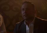 Сцена из фильма Рожденный чемпионом / Born a Champion (2021) Рожденный чемпионом сцена 3