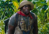 Сцена из фильма Джуманджи: Зов джунглей / Jumanji: Welcome to the Jungle (2017)