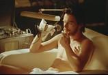 Сцена из фильма Авиатор / The Aviator (2005) Авиатор сцена 15