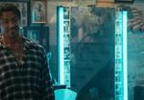 Фильм Неудержимые: Дилогия / The Expendables 1+2 (2010) - cцена 4