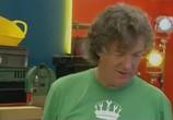 Сцена из фильма BBC: Мужская лаборатория Джеймса Мэя / BBC: James May (2010) BBC: Мужская лаборатория Джеймса Мэя сцена 2