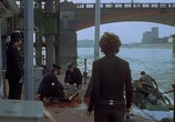 Сцена из фильма Мертвец из Темзы / Die Tote aus der Themse (1971) Мертвец из Темзы сцена 14