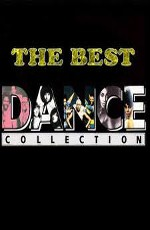 V.A.: Dance collection