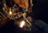 Фильм Ограбление на Бейкер-Стрит / The Bank Job (2008) - cцена 9