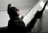 Фильм Темный рыцарь / The Dark Knight (2008) - cцена 9