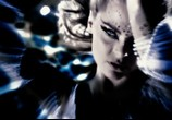 Сцена из фильма Мститель / The Spirit (2009) Мститель