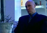 Сериал Тотализатор (2003) - cцена 1