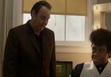 Фильм Джеймс Браун: Путь наверх / Get on Up (2014) - cцена 2