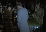 Сцена из фильма Мертвец из Темзы / Die Tote aus der Themse (1971) Мертвец из Темзы сцена 1